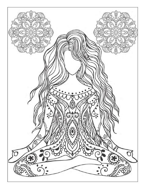 coloring picture of book 25 unique coloring ideas on coloring