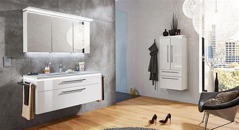 Badezimmermöbel Diana by Badm 246 Bel Badm 246 Bel Set 187 Jetzt Kaufen Arcom Center