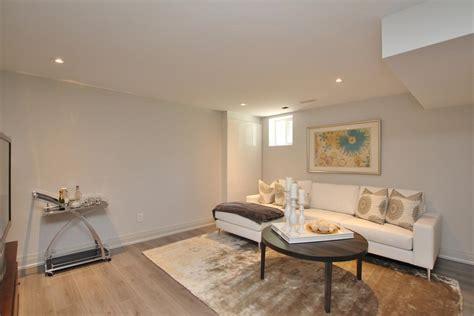 home design stores canada 100 home decor ottawa 100 home design stores canada