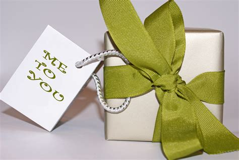 for to give as gifts personalizing your gift giving