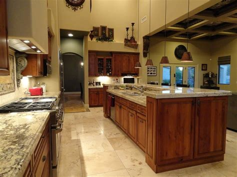 kitchen bars and islands kitchen family room 371 s equestrian ct