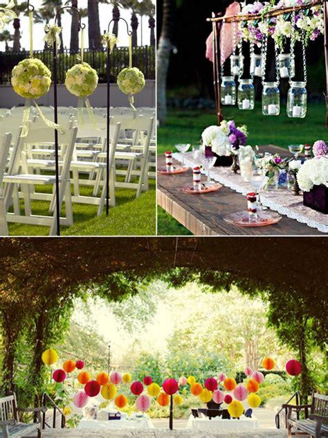 Garden Accessories Sale Uk Wedding Garden Decoration Ideas Photograph Modern Wedding