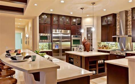 model home interior design toll brothers model home interior design with kitchen