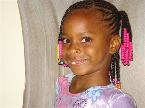 braids with for toddlers twist braid styles a kiyia s twist hair