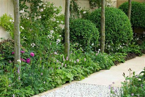 garden designer garden design planning your garden rhs gardening