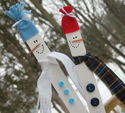 winter solstice crafts for 8 crafts to celebrate the winter solstice