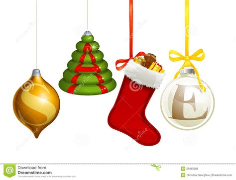 decorations sales sale decorations royalty free stock image