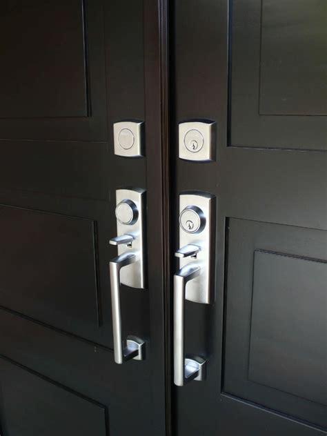 home hardware exterior doors home design 89 extraordinary modern exterior front doorss
