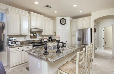 antique island for kitchen antique white kitchen cabinets design photos designing