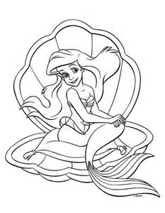 coloring book pictures to print 25 unique coloring sheets ideas on free