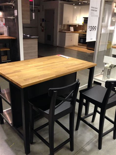ikea stenstorp kitchen island ikea stenstorp kitchen island oak back kitchen island i like this because you can