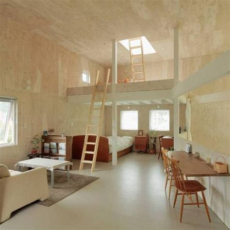 interior design for small house some ideas of modern small house design homedizz