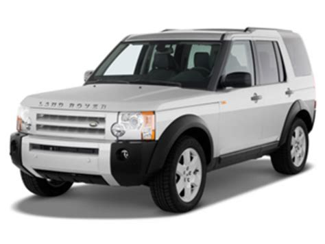download car manuals 2008 land rover lr3 electronic throttle control 2008 land rover lr3 all models service and repair manual download