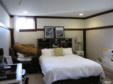 small basement room ideas small basement bedroom ideas