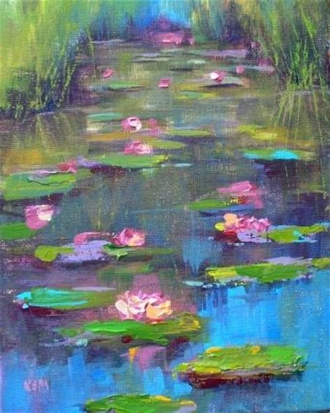 acrylic paint artist pad water acrylic painting painting by artist