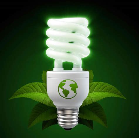 energy efficient lights time to change to energy efficient light bulbs