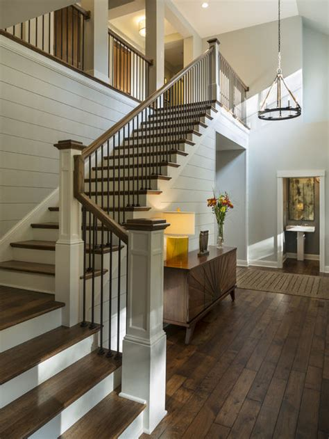 stairs design staircase design ideas remodels photos