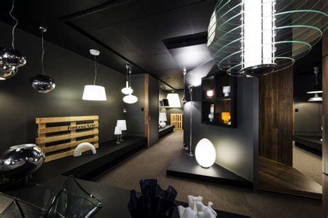 light shop perth best 28 light shops perth contemporary pendant lights