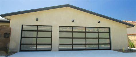 G And G Garage Doors Glass Garage Doors Garage Doors Unlimited Gdu Garage Doors