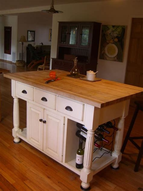 portable islands for kitchens 25 best ideas about portable kitchen island on portable island portable kitchen
