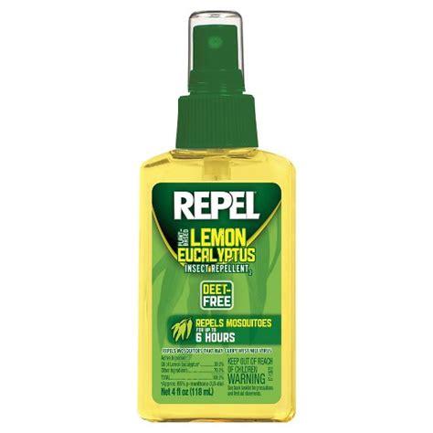 Eucalyptus Garden Furniture by Repel Lemon Eucalyptus Insect Repellent Spray Target