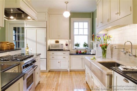 white wood kitchen cabinets 1000 images about rooms kitchen on pacific