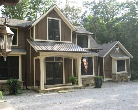 14 best exterior colors images on exterior home