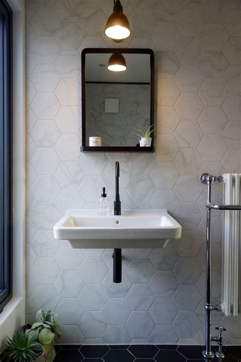mirror shelf bathroom best 25 bathroom mirror with shelf ideas on