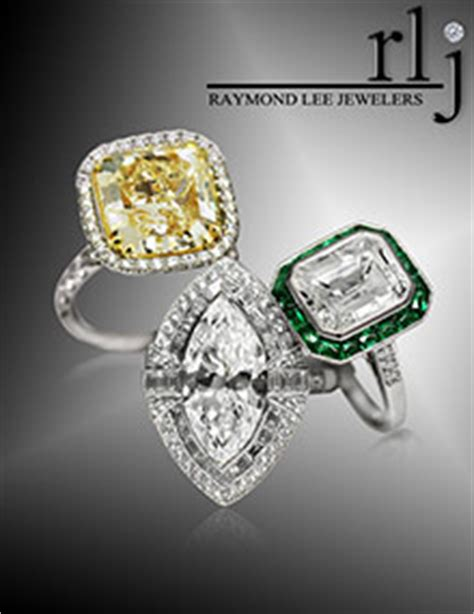 jewelry catalogs jewelry catalogs coupon codes catalogs