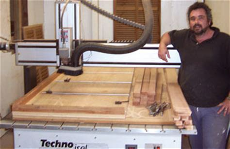 profitable woodworking projects custom ideas get most profitable woodworking projects