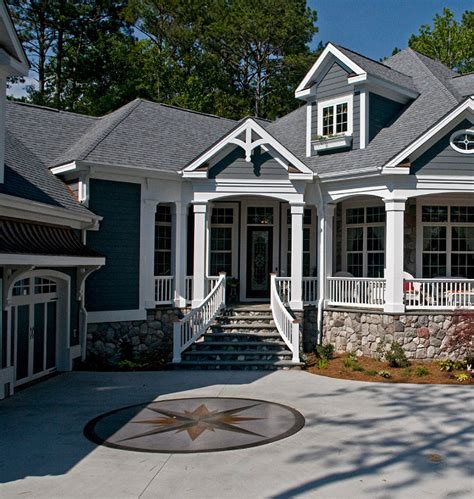 house exterior paint colors images interior design ideas paint color home bunch interior