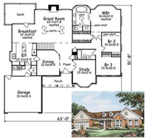 home construction plans house construction house construction plans
