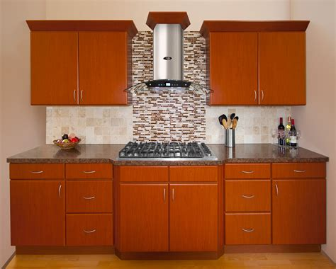 small space kitchen cabinets make your kitchen shiny with granite counter tops decor