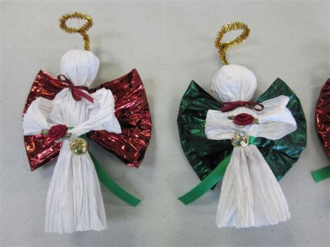 twisted paper crafts twisted paper crafts