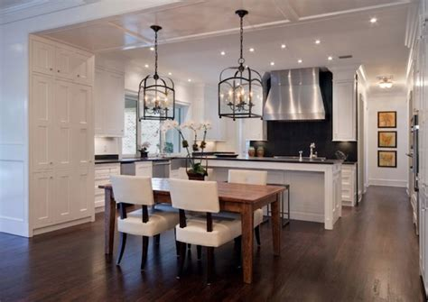 light fixture ideas for kitchen kitchen island light fixtures ideas memes