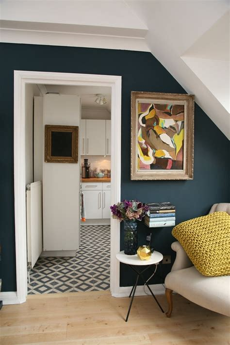 paint color for the living room living room paint ideas 10 easy to live with colors