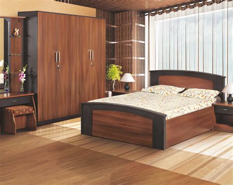plastic bedroom furniture bedroom furniture bedroom concept bedroom sets and