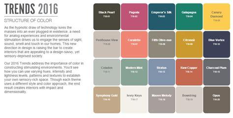 behr paint color help paint colors interior schemes studio design