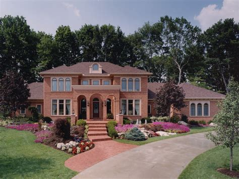 italian style home plans sugar grove italian home plan 065d 0120 house plans and more