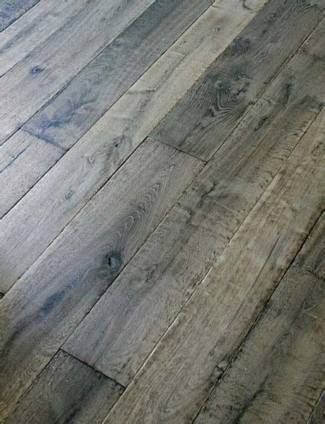 manoir gray custom aged french oak floors traditional wood flooring other metro by