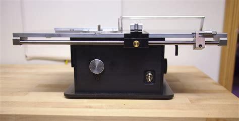 byrnes table saw pc045976 jpg 750 215 382 tool