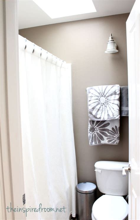 behr paint colors studio taupe paint color studio taupe for the home