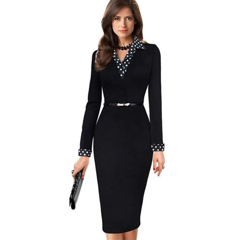 buy wholesale designer office wear from china