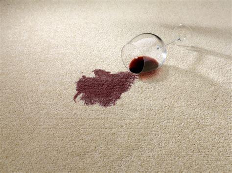 bois cuir v 234 tements tapis comment faire partir une t 226 che de vin