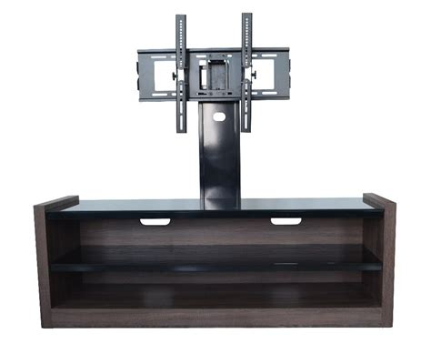 living room furniture tv stands tv stand for room 28 images mansa taupe monarch tv