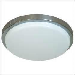 kitchen ceiling lights flush mount flush mount ceiling lights for kitchen decoration ideas