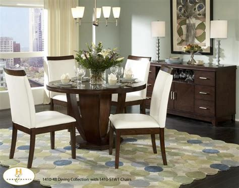 dining room furniture ottawa modern dining room furniture and kitchen tables and marble