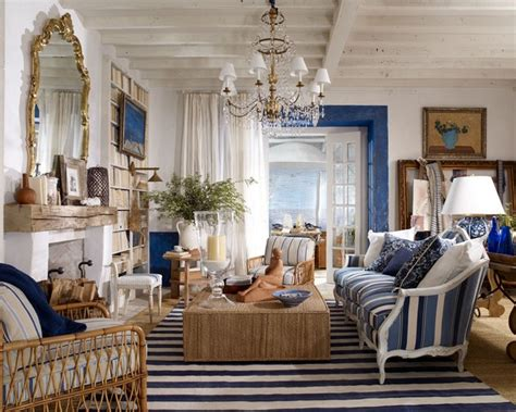 ralph interior design from the runway to your home the best fashion designers