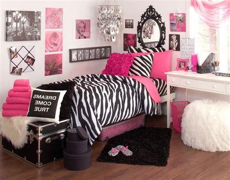 zebra print bedroom decor zebra print decor room home inspirations bedroom animal