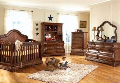 discount baby crib smart shopping without discount baby cribs baby shower ideas